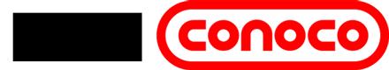 Cox Conoco